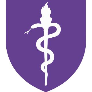 Internal Medicine Resumes Examples & Samples LiveCareer