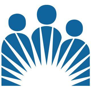 Internal Medicine Practitioner jobs - resume-librarycom