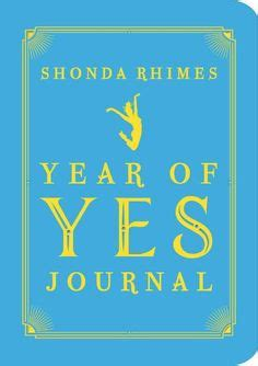 In the meantime iyanla vanzant book review